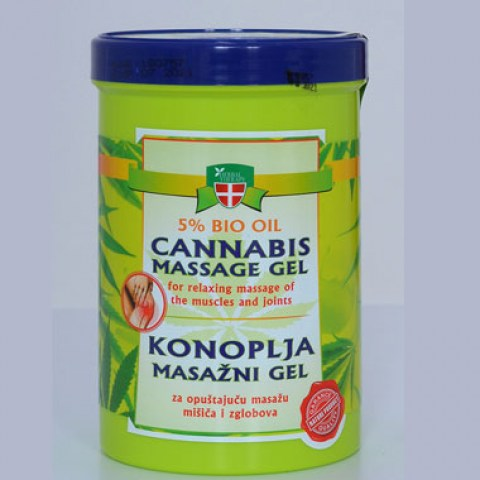 Cannabis_masazni_gel_warm