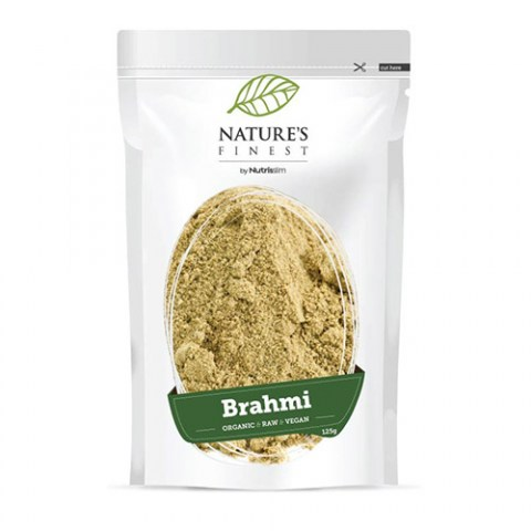 brahmi-u-prahu-nutrisslim-superfood-organic-vegan-raw_1
