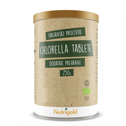 chlorella-tablete-eko-250
